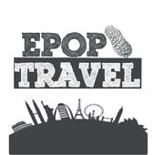 EPoP Podcast Icon