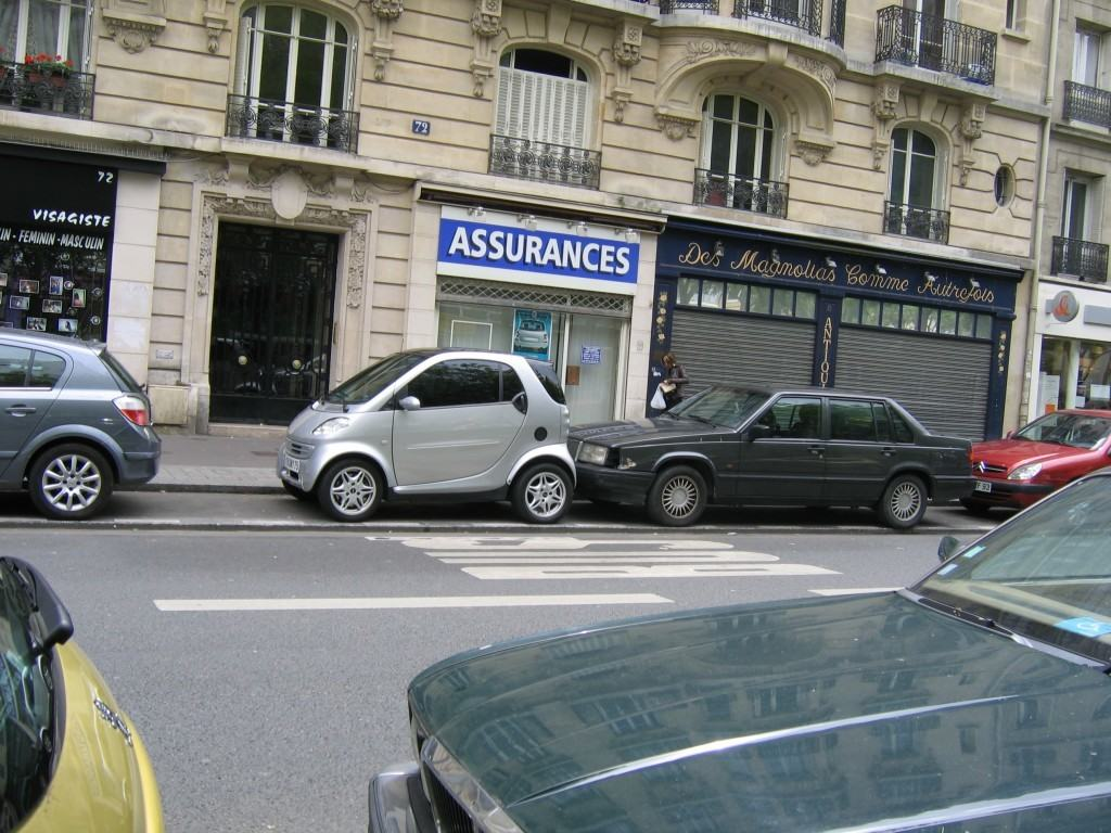 smart-car-paris-travel
