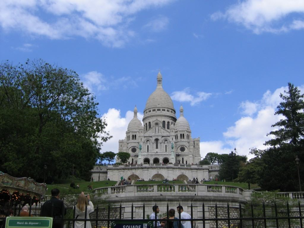 free-activities-in-paris-sacre-couer