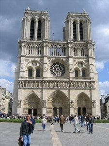 free-activities-paris-notre-dame